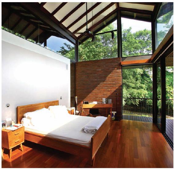 Bedroom_Good-Class_Bungalow_GCB_Rebecca_Road.png