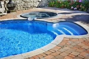 inground-pools