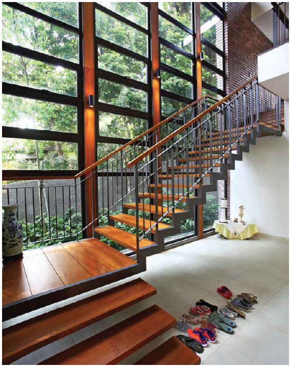 Staircase_Good Class_Bungalow_GCB_Rebecca_Road