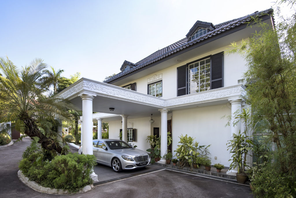 good-class-bungalows-for-sales-near-old-holland-road-gcb (1)