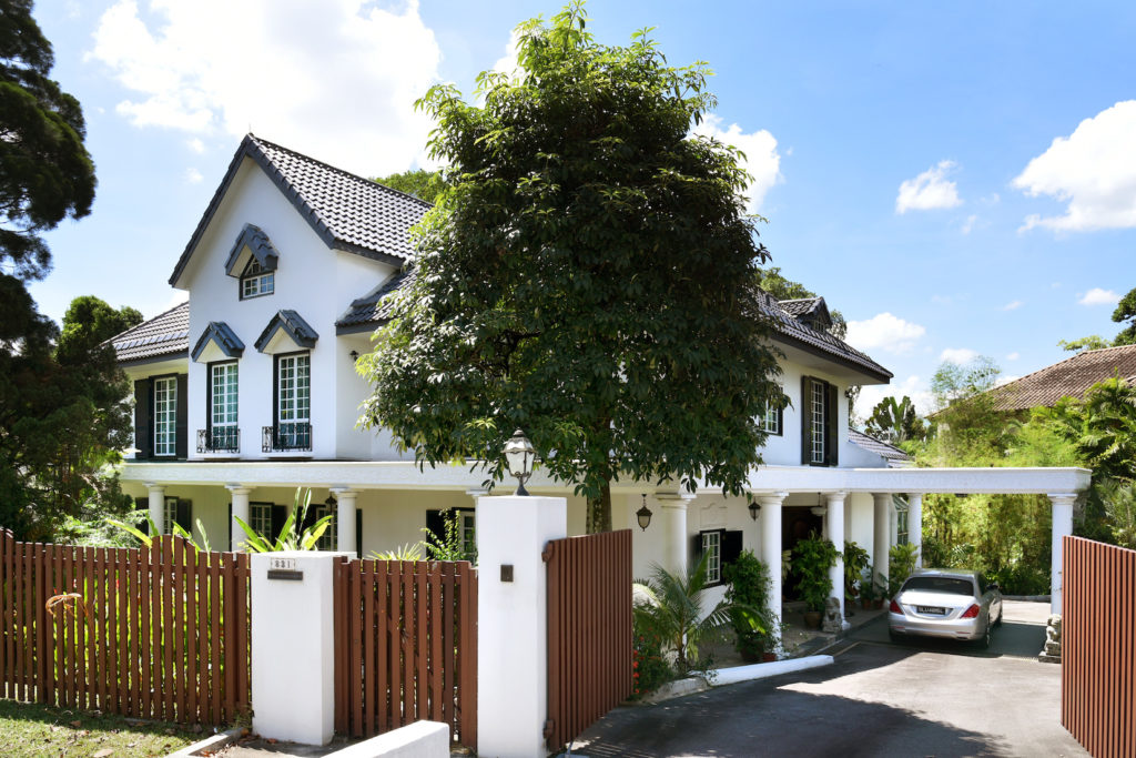 good-class-bungalows-for-sales-near-old-holland-road-gcb (12)