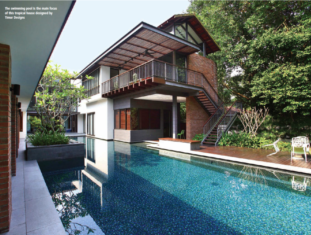 swimming_pool_Good Class_Bungalow_GCB_Rebecca_Road