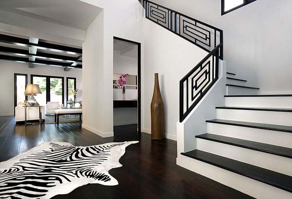 Black-and-White-Interior-Design_22