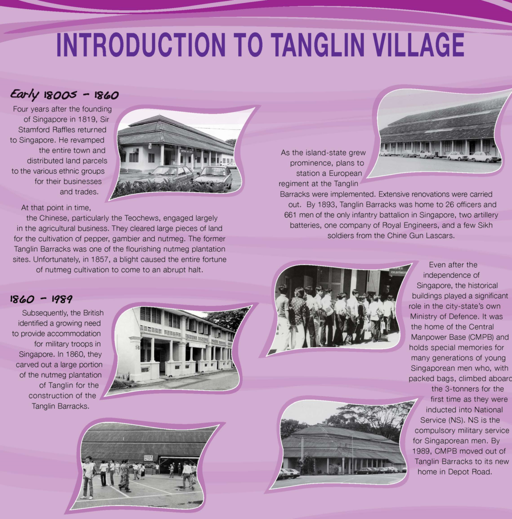 TanglinVillage-Surrounded-by-Good-Class-Bungalow (4)