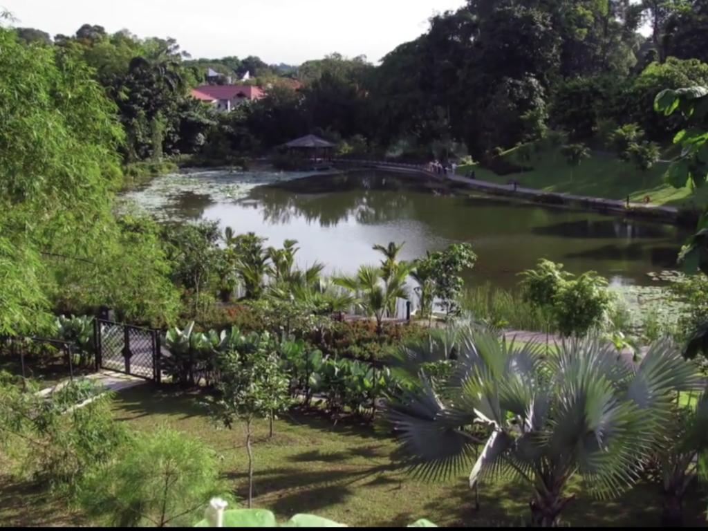 good-class-bungalows-for-sales-near- Singapore Botanic Gardens (1)