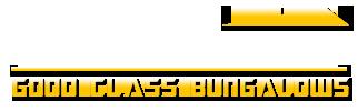 Good Class Bungalows