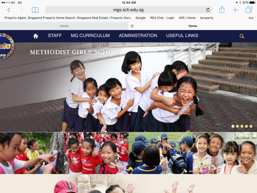 www-mgs-sch-edu-sg_primary