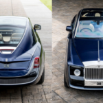 rolls_royce_sweptail_rolls-royce_of_detached_-houses_the_good_class_bungalows_in_land_scarce_singapore-1