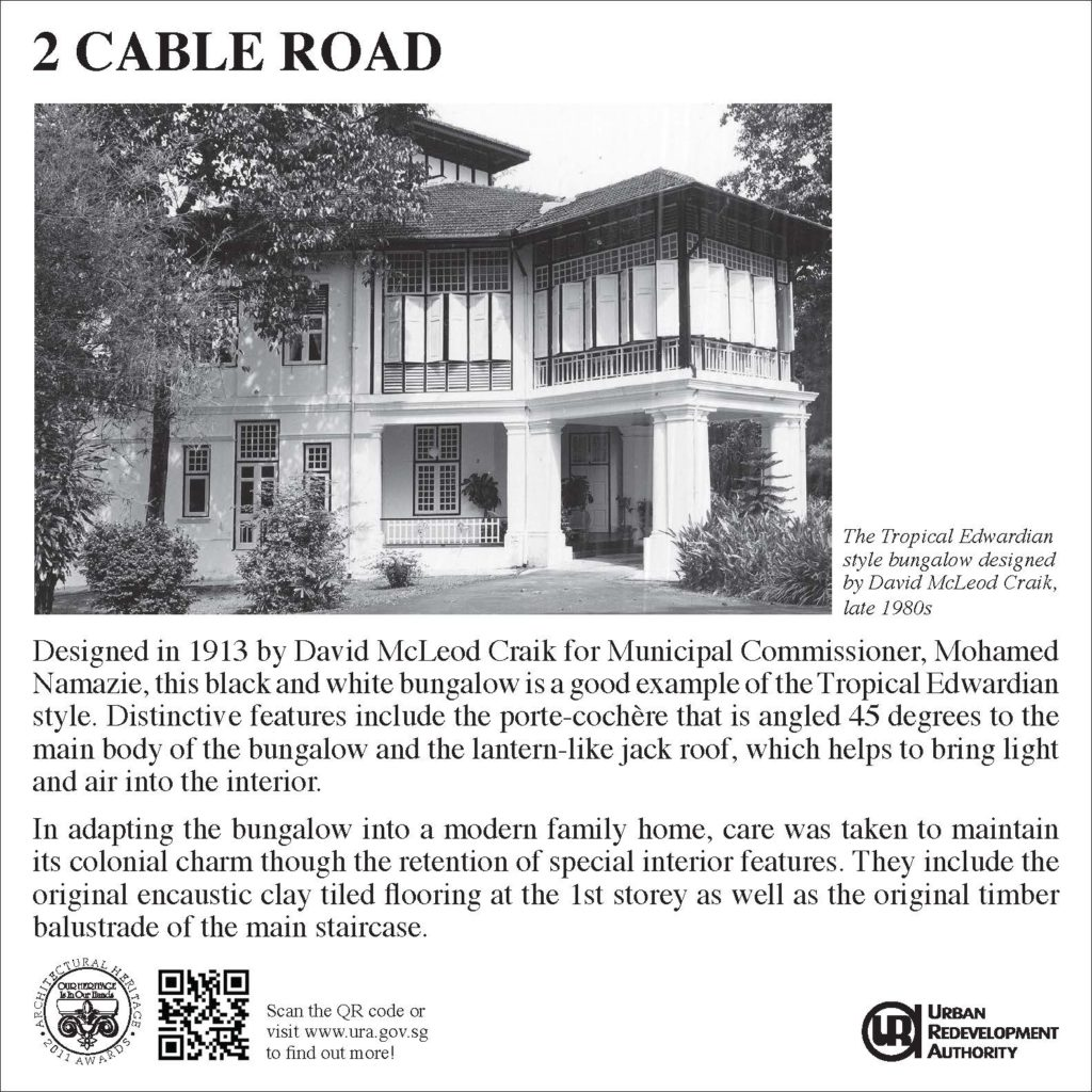 good-class-bungalow-for-sale-cable-road-gcb (1)
