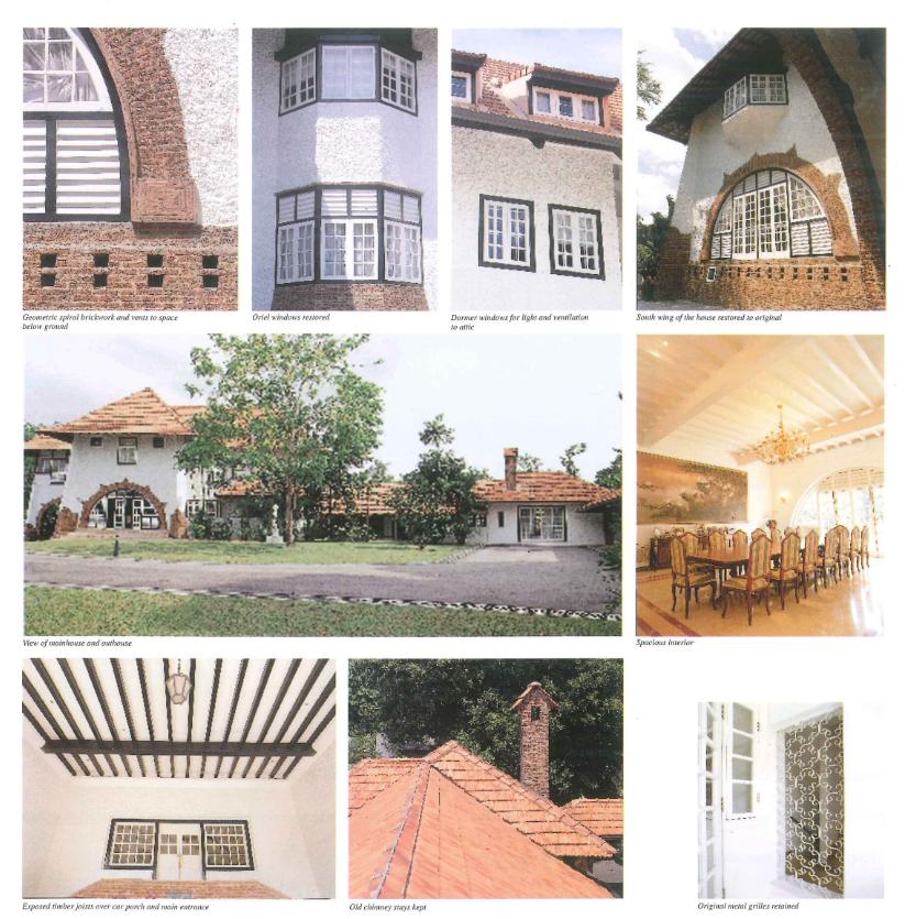 good-class-bungalow-for-sale-dalvey-estate-gcb (2)