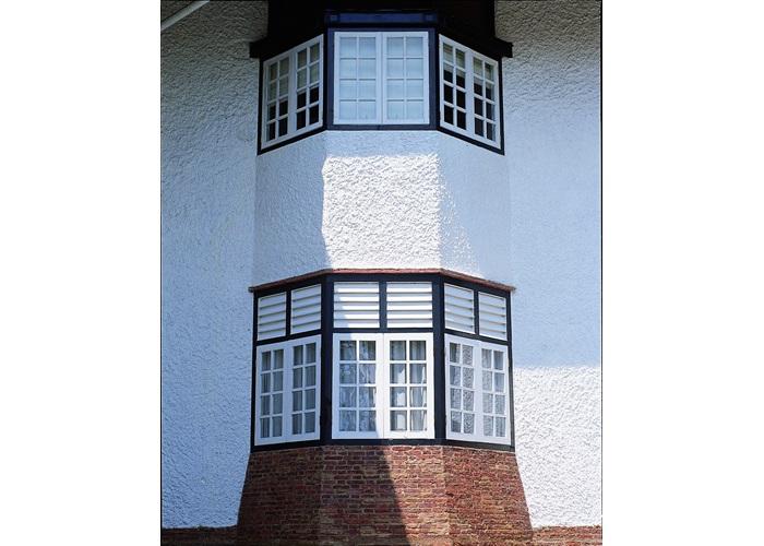 good-class-bungalow-for-sale-dalvey-estate-gcb (3)