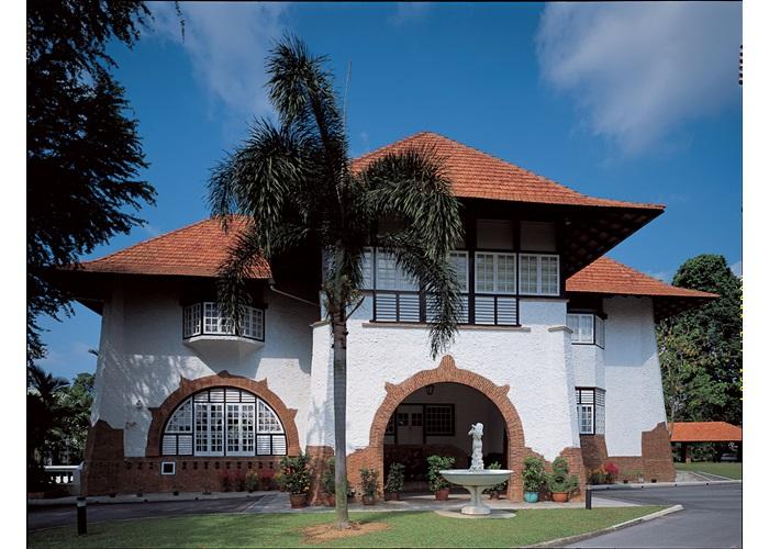 good-class-bungalow-for-sale-dalvey-estate-gcb (4)