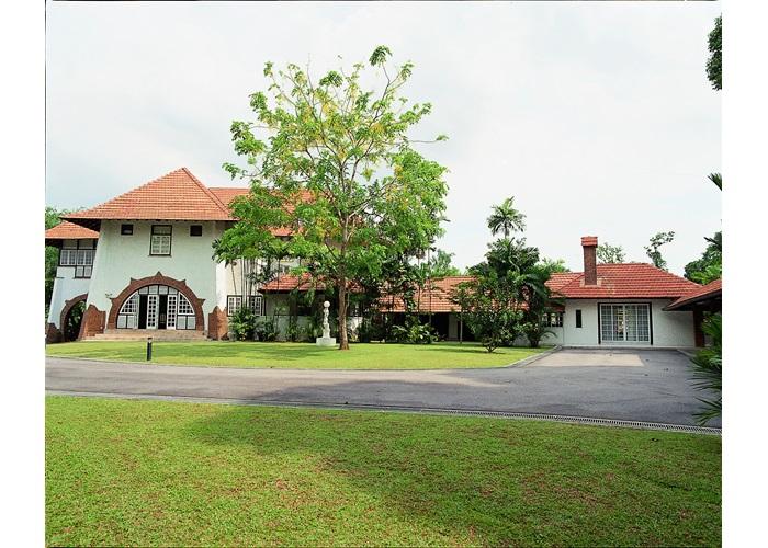 good-class-bungalow-for-sale-dalvey-estate-gcb (5)