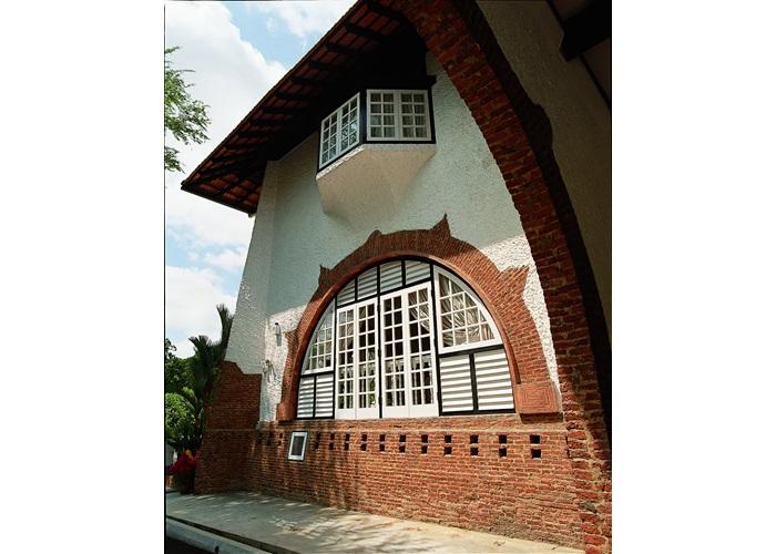 good-class-bungalow-for-sale-dalvey-estate-gcb (6)
