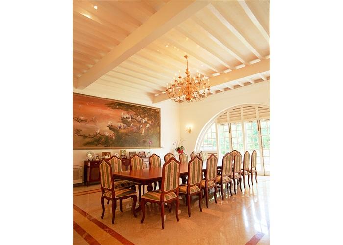 good-class-bungalow-for-sale-dalvey-estate-gcb (8)