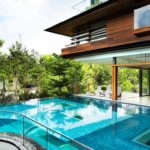 James Dyson second ultra- luxury property in Singapore! A Good Class Bungalow!